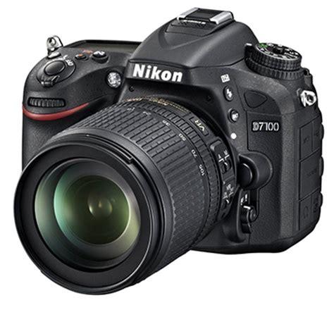 qual é a melhor câmera semi profissional? | fotografia dicas