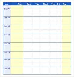 Template Excel Calendar by Excel Daily Calendar Templates Calendar Template 2016