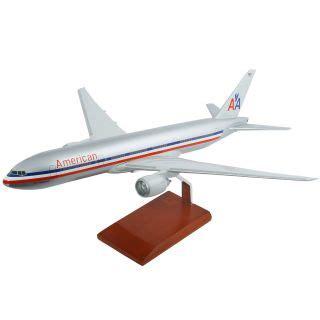 1 24 desk top display model plane aircraft