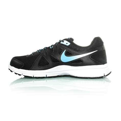 Nike Revolution 2 Msl Running nike revolution 2 msl mens running shoes black