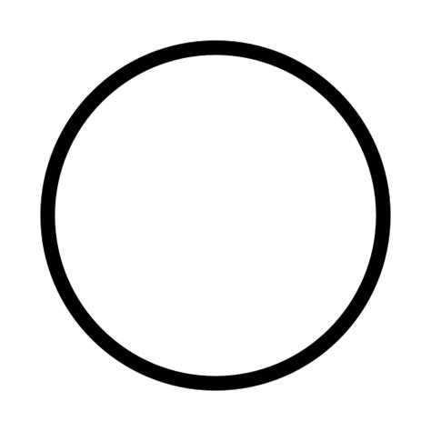 Circle Black Outline by Best Photos Of Black Circle Outline Black And White Circle Outline Circle Outline Vector And