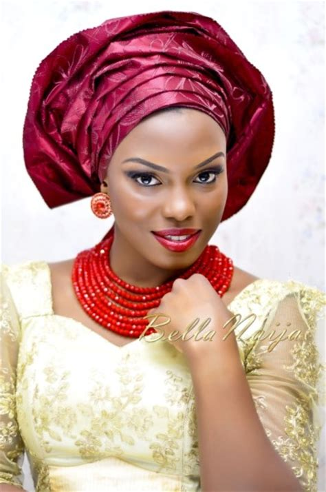 igbo blouses nigerian ibo blouses newhairstylesformen2014 com