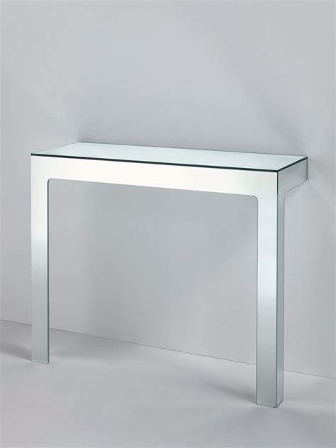 mirrored console table wall mounted console table mirrored wall mounted console