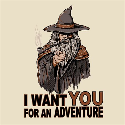 i want you i want you for an adventure t shirt the shirt list