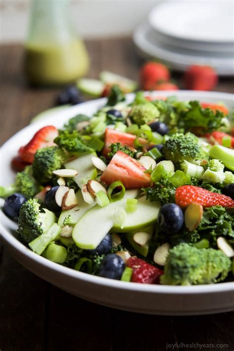 Best Detox Grilled Chopped Salad by 17 Best Images About Salads Salads Salads On