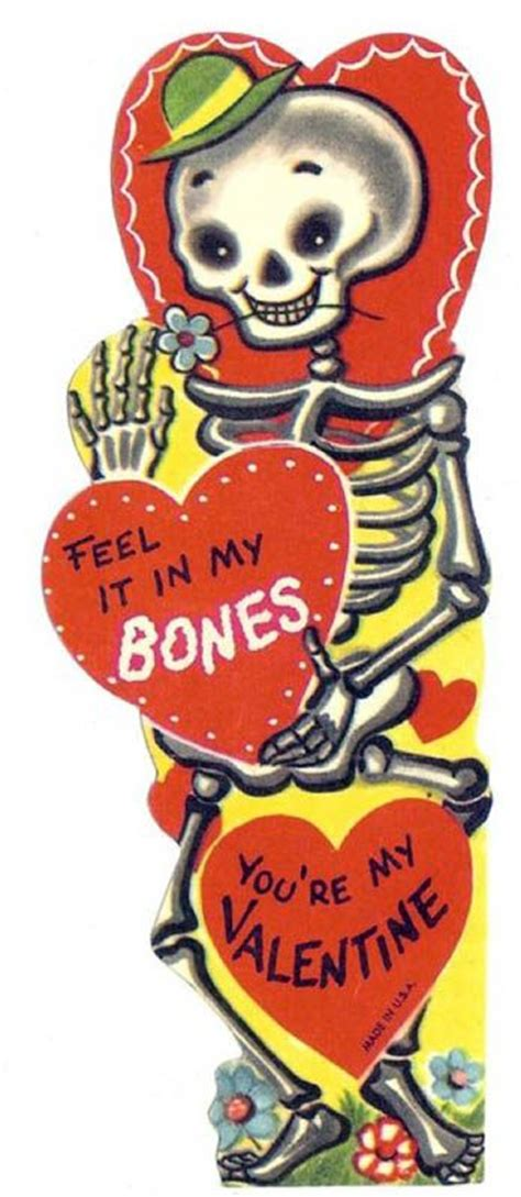 vintage valentines day images 17 best ideas about vintage valentines on