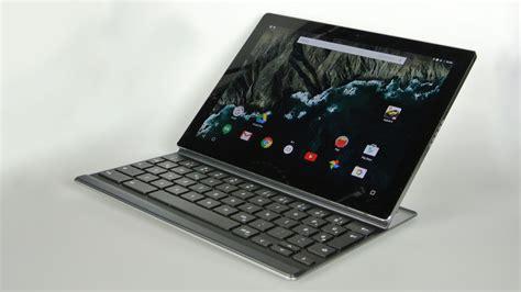 Tablet Pixel C Tablet Pixel C Ein Bisschen Notebook C T Magazin