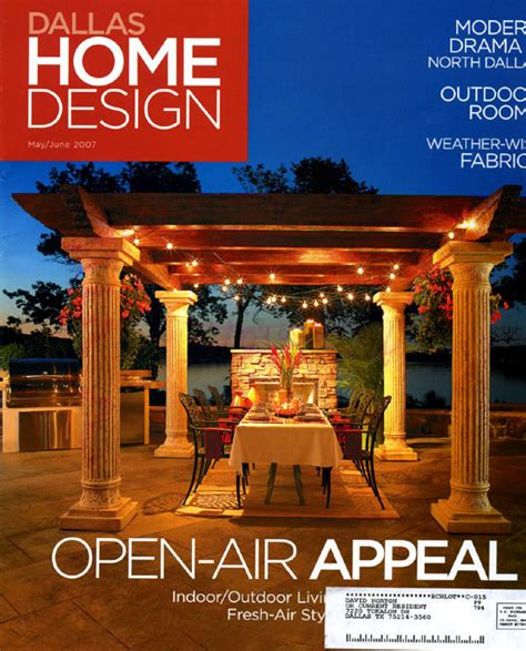 home design dallas dallas home design david rolston landscape architects