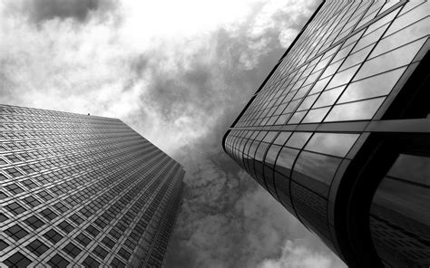skyscraper wallpaper black and white skyscraper wallpapers backgrounds