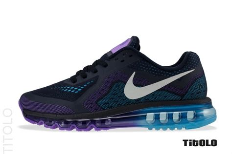 nike air max 2014 blue nike air max 2014 purple blue sbd
