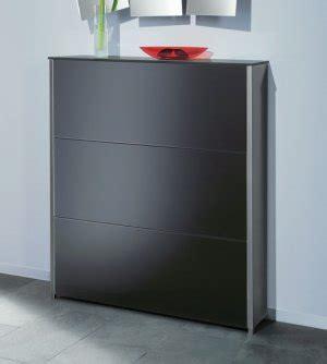 schuhschrank design shop sehr hochwertiger design schuhschrank aus edelstahl und glas