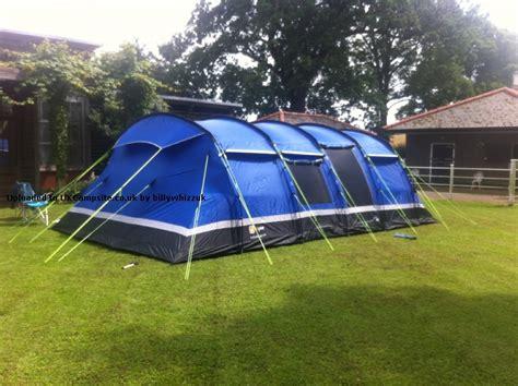 go outdoors awnings go outdoors awnings hi gear kalahari 10 elite tent reviews and details