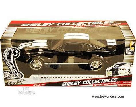 Ford 2011 Car Model In Scale 1 18 Purple 1 2011 ford shelby gt350 top by shelby 1 18 scale diecast model car wholesale dc11834bk