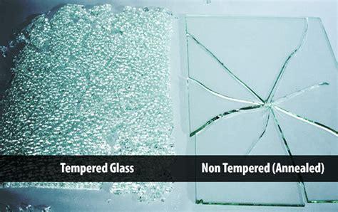 Tempered Glass Di Ibox processo di laminazione vetro cos 232 e come funziona