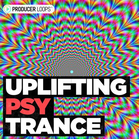 dance music production uplifting trance download producer loops uplifting psy trance vol 1