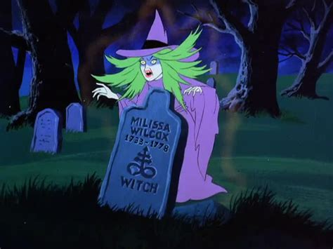 this old house episodes list scooby doo to switch a witch biohazard films