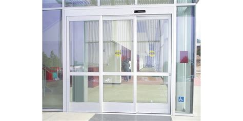 Telescoping Patio Doors Telescoping Sliding Patio Doors Crl U9920 Telescoping Security Bar For Sliding Glass Doors
