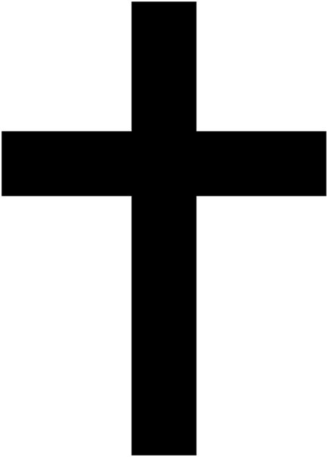 emoji salib file christian cross svg simple english wikipedia the