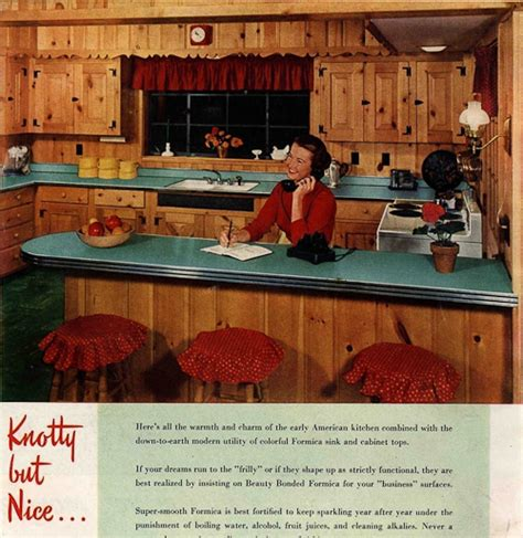 1950 s kitchen remodel ideas best home decoration world 1950s interior design and decorating style 7 major