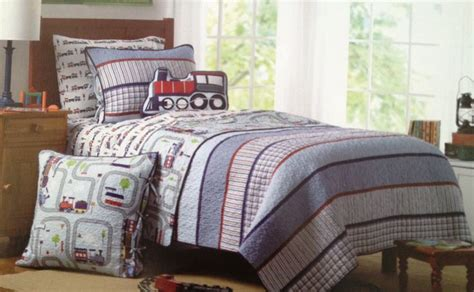 authentic kids bedding 17 best images about for a little boy s room on pinterest twin quilt boys and