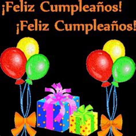 imagenes de violetta que digan feliz cumpleaños desgarga gratis los mejores gifs animados de cumplea 241 os