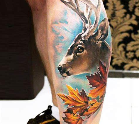 sandra daukshta tattoo artist world tattoo gallery