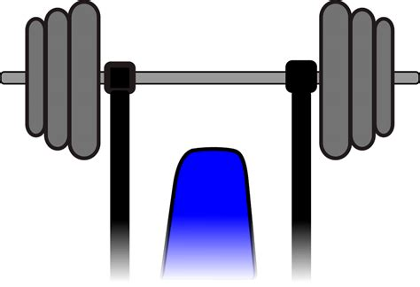 increasing bench tips for increasing bench press