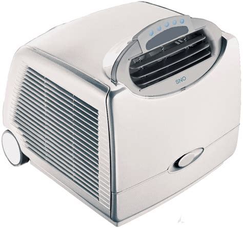 American Comfort Acw500c by American Comfort Acw500c 13000 Btu Portable Air Conditioner
