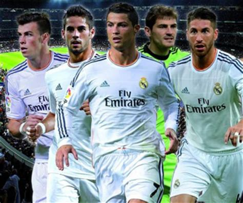 Calendrier Liga Pour Le Real Madrid Real Madrid Calendrier Search Results Calendar 2015
