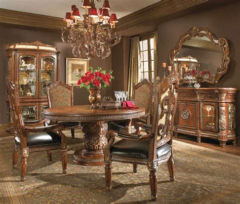 traditional dining room sets beladora bedroom furniture