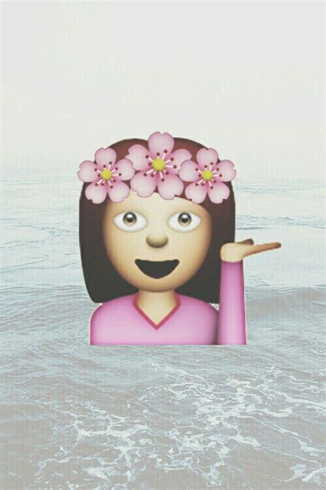 imagenes tumblr emoji grunge emojis tumblr images