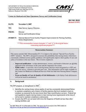 certification letter from cms medicare certification letter copy 28 images 28