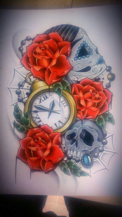 new school pumpkin tattoo new school tattoo stencils pinterest