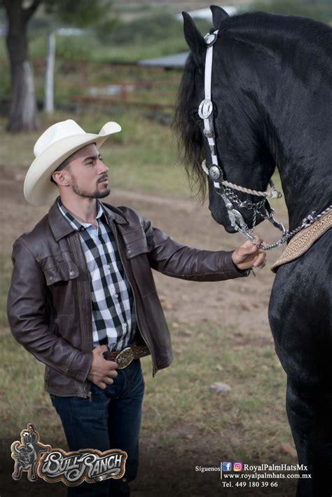 httpgozando mujer y caballo las 25 mejores ideas sobre botas rodeo en pinterest