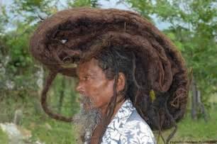 rastafarian hair dreadlocks rastafari tozion org