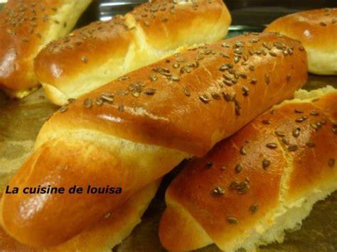 la cuisine de louisa la cuisine de louisa 28 images recettes de creme au