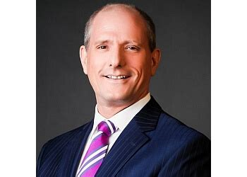 Asbell Md Facs Mba by 3 Best Durham Plastic Surgeon Of 2018 Top Reviews