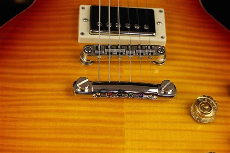 100 epiphone les paul tribute plus wiring diagram