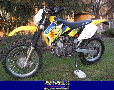 2000 Suzuki Drz 400 Specs 2000 Suzuki Dr Z 400 S Moto Zombdrive