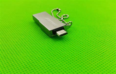 Otg Samsung 64gb usb otg k 232 m thẻ nhớ samsung 64gb evo