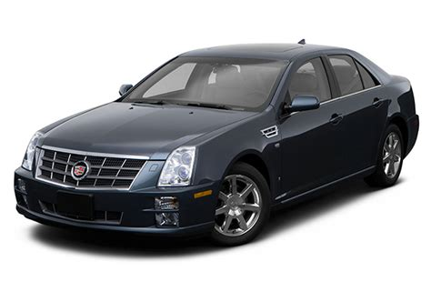 online service manuals 2010 cadillac sts on board diagnostic system service manual 2010 cadillac sts price photos reviews features 2011 cadillac sts reviews