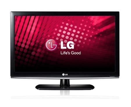 Tv Tabung Lg 32 lg 32lk330u televisions 32 hd ready lcd tv lg electronics uk