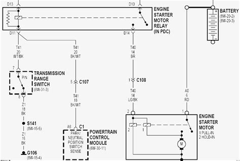 neutral safety switch wiring diagram wiring diagram
