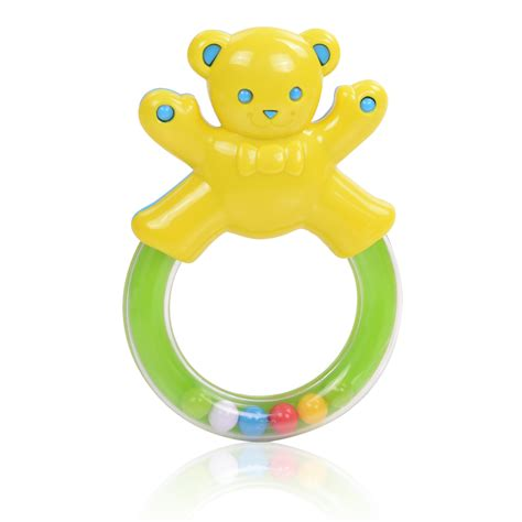 baby toys for baby rattle clipart clipart suggest