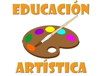 imagenes artisticas wikipedia caratula para educacion artistica pulsa la imagen