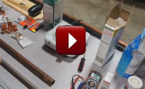 supercapacitor car battery diy diy supercapacitor battery technology tools for the inventor
