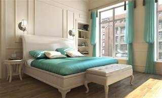 Ideas For Turquoise Table Ls Design Cool And Master Bedroom Design Ideas With Turquoise Colors Vizmini