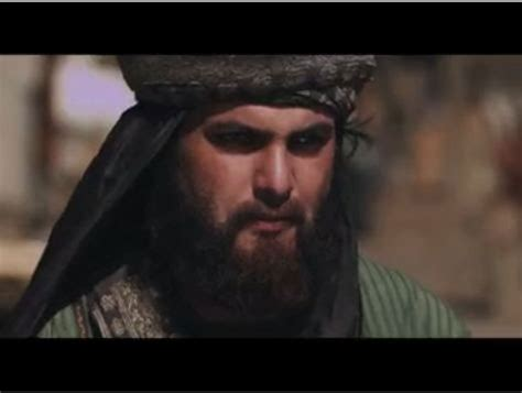 youtube film umar bin khattab episode 1 khilafah rasyidah the new world order kisah kisah