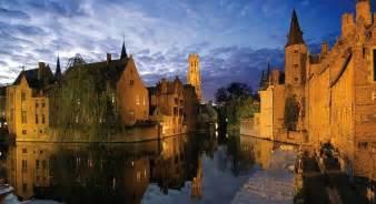 Free tours in bruges belgium freetour com