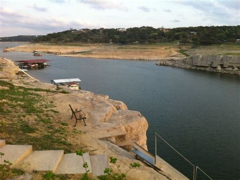 boat slip lake travis 17 best images about travis lake texas on pinterest